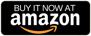 amazon-button-outlined